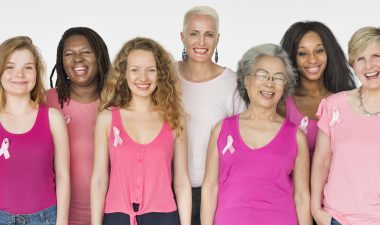 5 Ways to Reduce Your Breast and Ovarian Cancer Risk When You're BRCA Positive