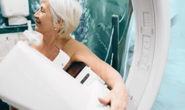 The Effect Breast Density Has on Breast Cancer Screenings