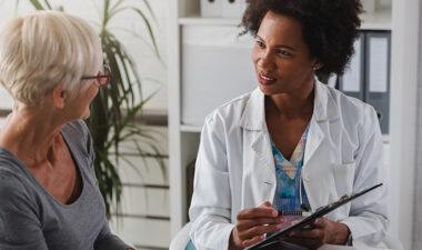 12 Common Cancer Myths