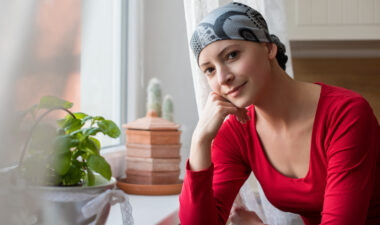Colorectal Cancer and Young Adults: Is There Cause for Concern?