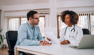 When Should You Start Colon & Rectal Cancer Screening?