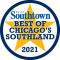 Best of Southland Logo 2021