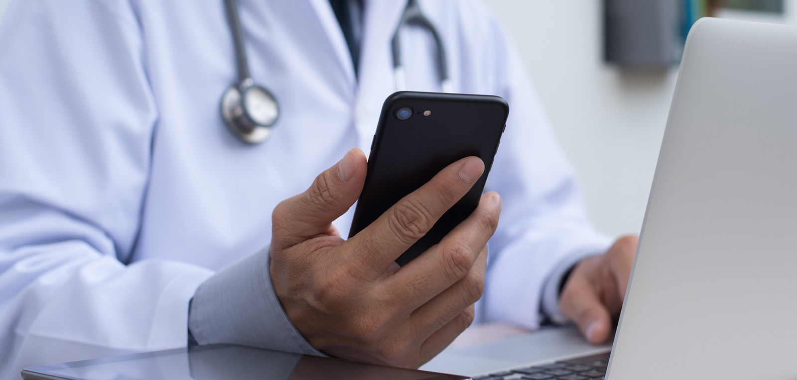 Affiliated Oncologists Telemedicine